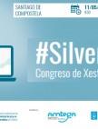 #SilverBullet17