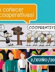 Ven coñecer as cooperativas!