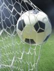 Máster Profesional en Táctica y Dirección de Equipos de Fútbol
