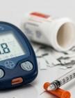Diabetes Evolution
