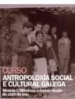 Curso de Antropoloxía Social e Cultural Galega