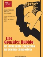 Lino González Rubido
