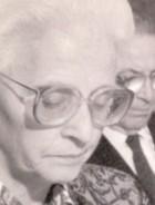 Olga Gallego