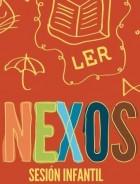 Nexos infantil 2017