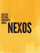 Nexos 2017