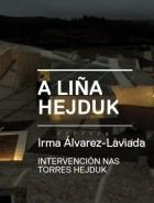 A liña Hejduk