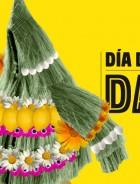 Día da Danza