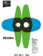 #EAN8: VIII Encontro de Artistas Novos 'Cidade da Cultura'
