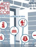 Exposición Imago Sancti Iacobi