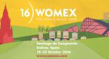 Womex'16