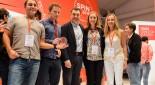 GenDR, proxecto gañador do Spin2016