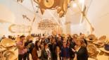 Día dos Museos 2019. Fotos: Manuel G. Vicente