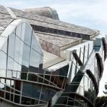 Centro de Innovación Cultural (CINC)