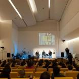 Nexos. Sesión 1