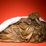 Santiago o Maior Apóstolo