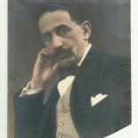 Germán Lago