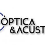 3D Óptica&Acústica