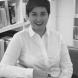 Beatriz García, de ComunicArte