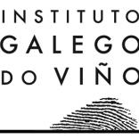 Instituto Galego do Viño