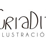 Nuria Díaz Ilustración