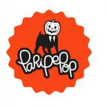Paripepop