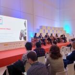 Jornada inagural Maker Faire Galicia 2018