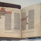 Biblia Kennicott (Manuel G. Vicente)