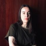 Olga Sevillano Pintado