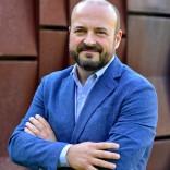 Manuel Gago Mariño (Foto: Sole Felloza)