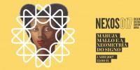 Maruja Mallo e a xeometría do signo
