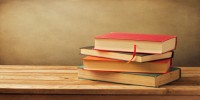 Aventuras literarias