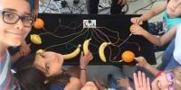 Obradoiro de Música Electrónica