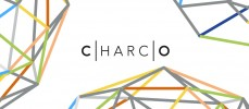 Residencias Charco