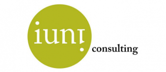 iuni Consulting