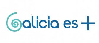 Galicia es +