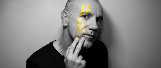 Emilio Rúa presenta 'Duetos' na Cidade da Cultura