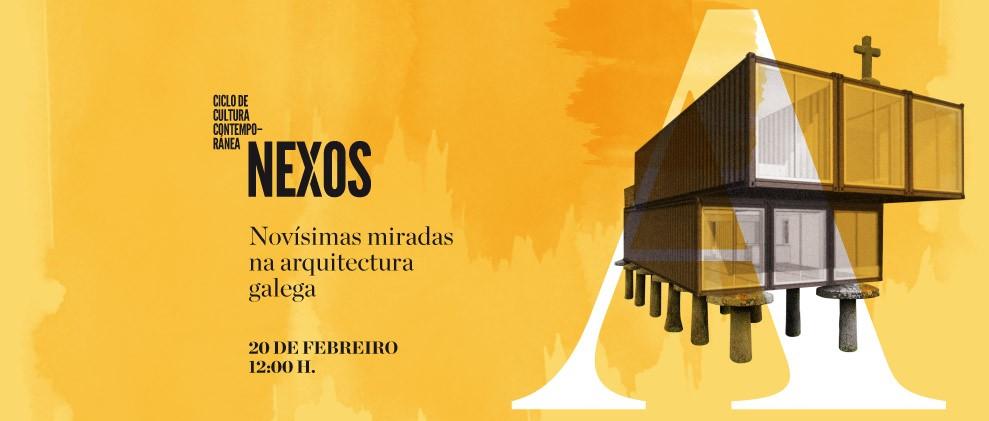 Nexos 2016