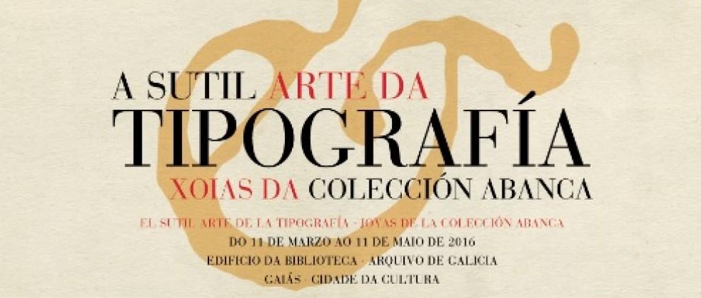 Colección ABanca